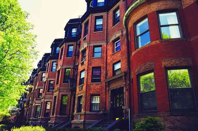 Renting Apartments And Credit A Guide To Credit Scores And Reports