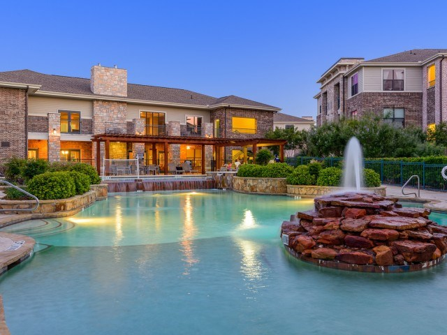 Aspire McKinney Ranch Image 2
