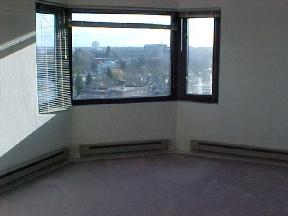 655 Credit Score >> Vista del Rey Apartments, Tacoma - (see pics & AVAIL)