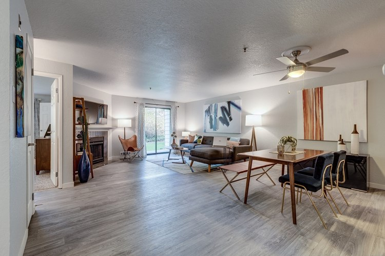 Apartments at Skyview 3322 - Kent | ApartmentSearch.com