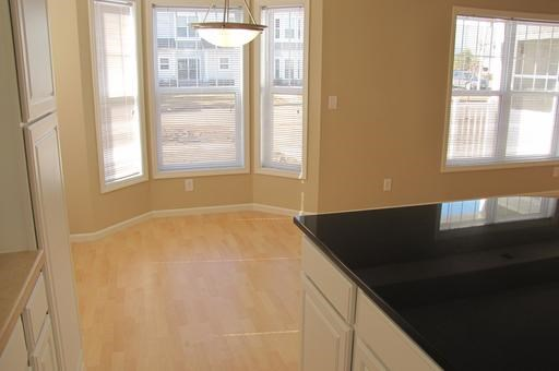 Ramsey Village Townhomes Image 4