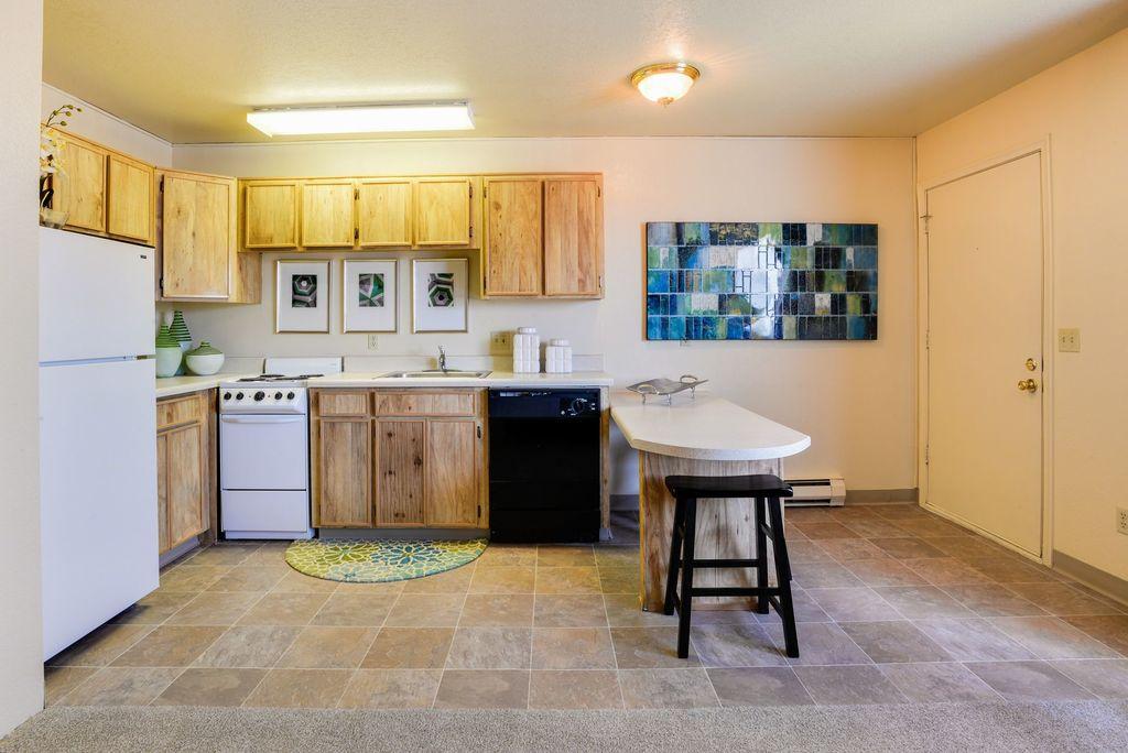 Altamira Apartments Colorado Springs See Pics Amp Avail