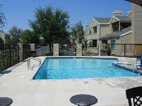 Lakeside Condominiums photo