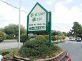 Brittany Place Image 1