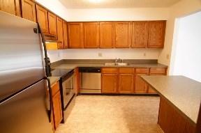 Apartments At Auburn Townhomes Hopkins