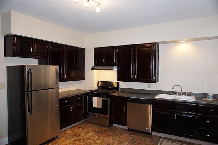 Apartments At St Regis Omaha Apartmentsearch Com