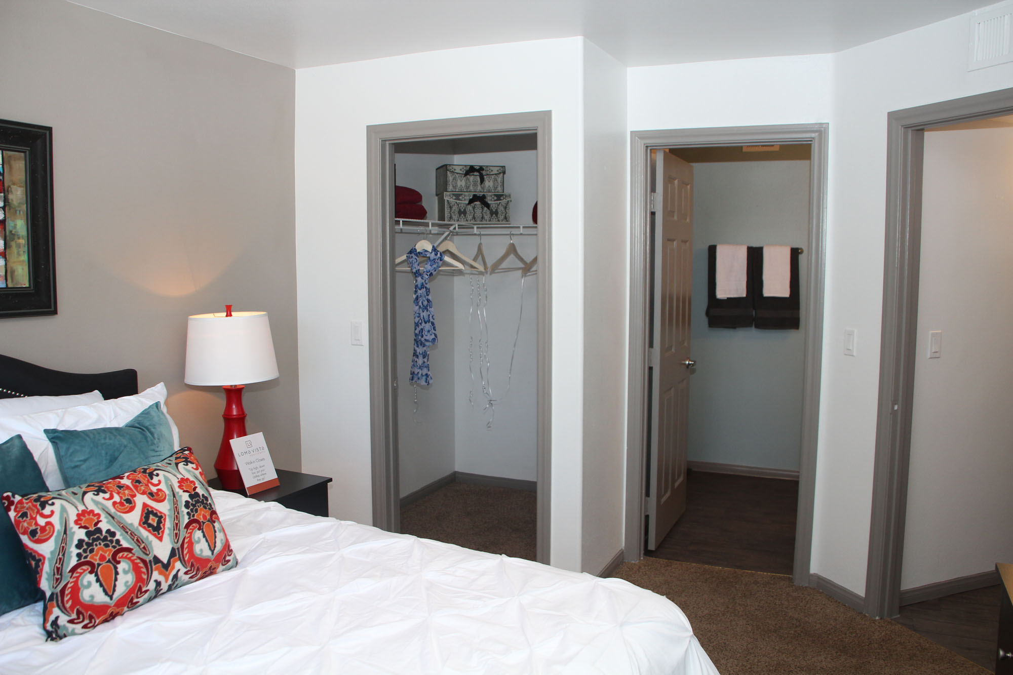 Loma vista apartments north las vegas see reviews - One bedroom apartments north las vegas ...