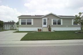 Oakwood Village for rent