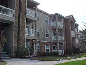 Live at Cornerstone Ranch Apartment Homes