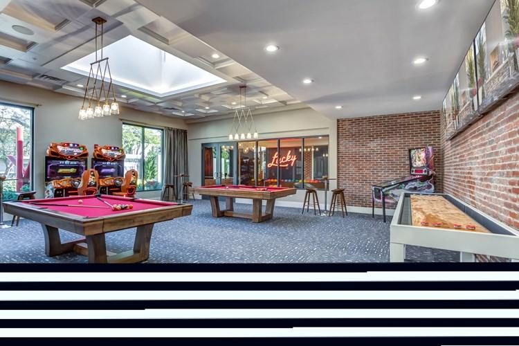 Residences At Arlington Heights Arlington Heights
