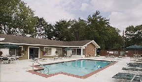 Find apartments for rent at countryside village of atlanta mention us rent here claim 200 apartmentsearch sciox Image collections