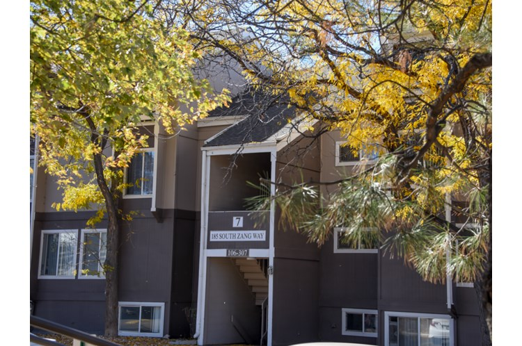 Cheap 3 Bedroom Apartments In Denver Co.1 Bedroom Apartments In ...