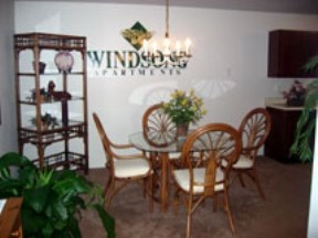 Windsong Apartments Image 4