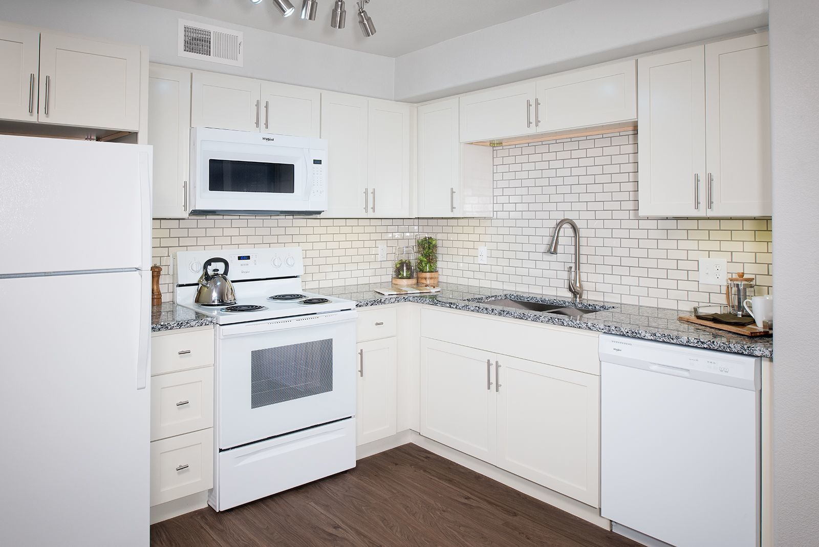 Attiva Court Active Living by Cortland
