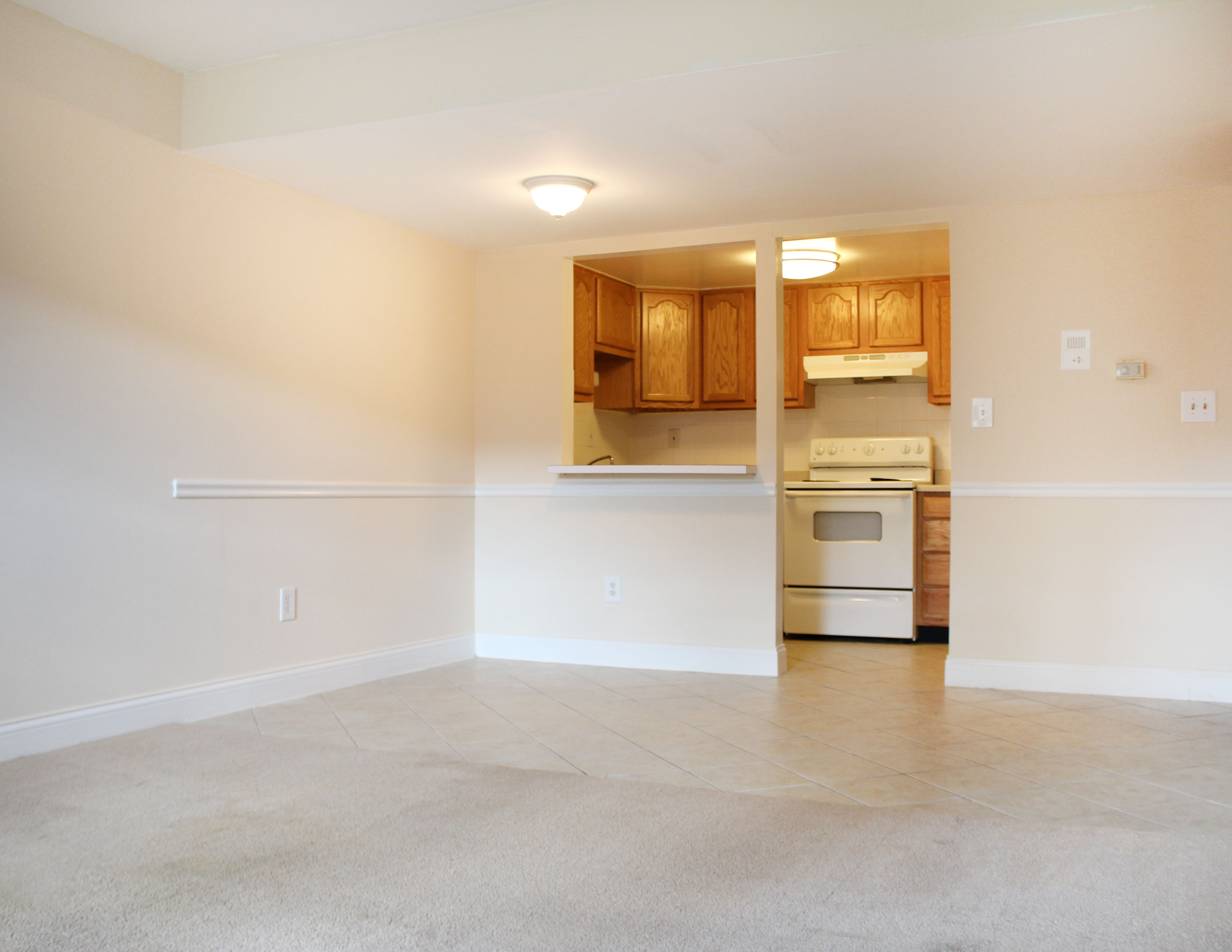 The Wynds Apartment Homes photo