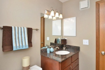Crosby Pointe Image 36