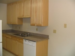 The Capri Apartments Image 3