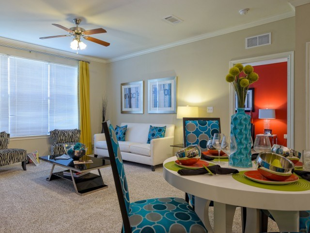 Aspire McKinney Ranch Image 34
