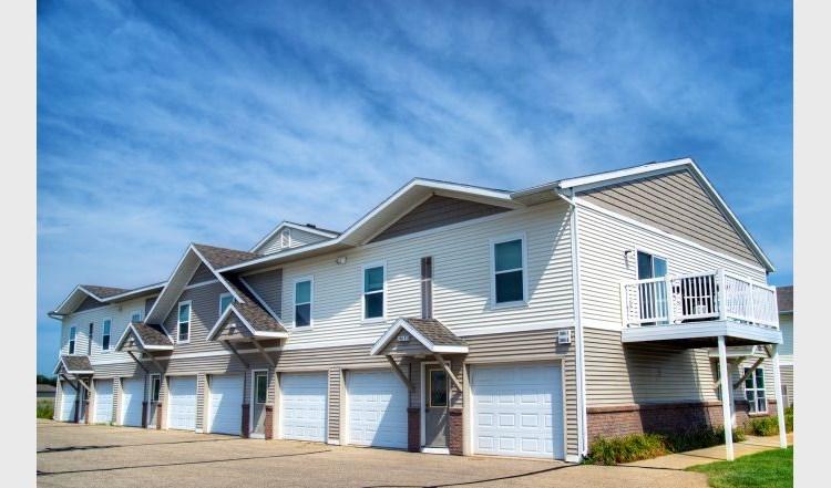 Apartments At Coopers Landing Apartments Kalamazoo