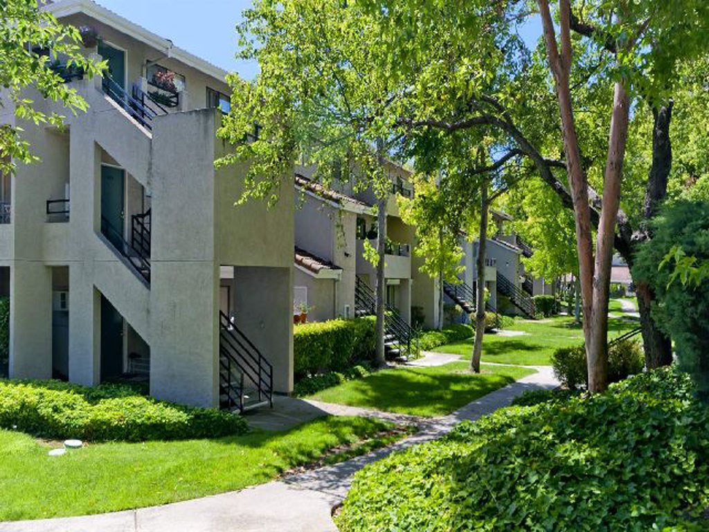 Willowbend for rent