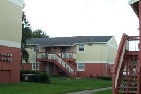 Altamonte Manor for rent