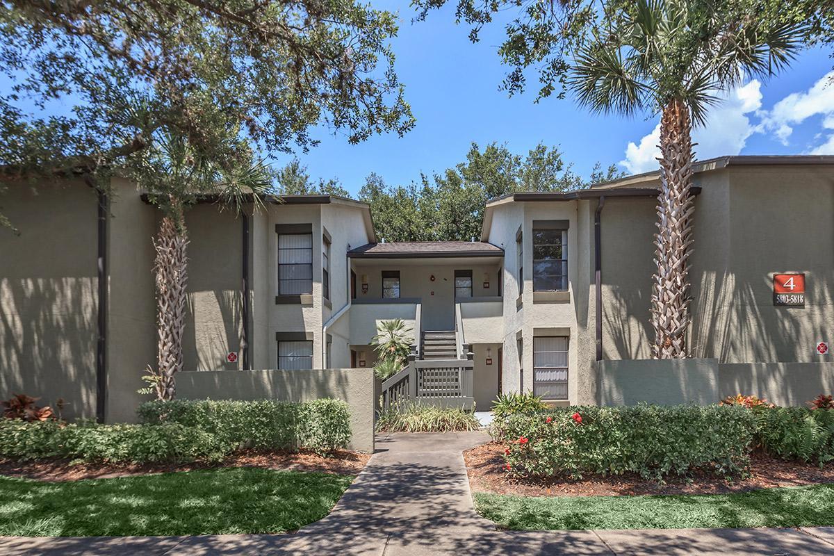 Solana Vista Apartments rental