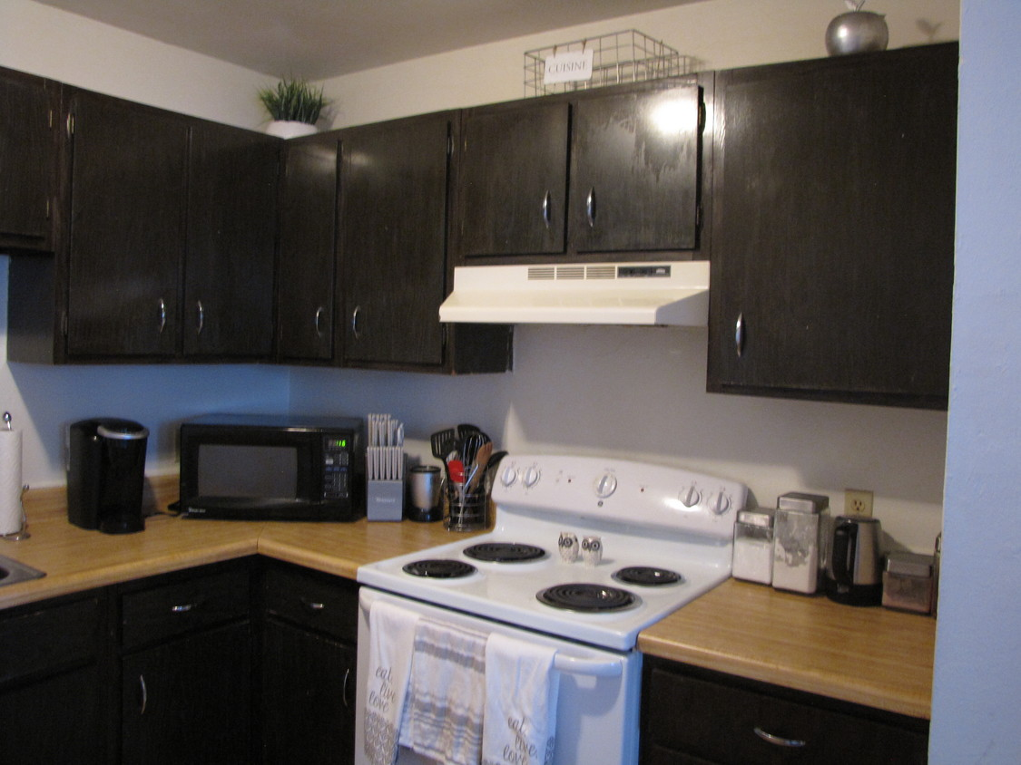 Arlington South Apartments for rent