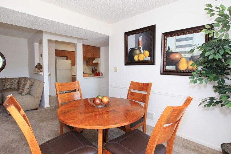 Enjoyable Apartments At Wind River Lodge Lenexa Beutiful Home Inspiration Cosmmahrainfo