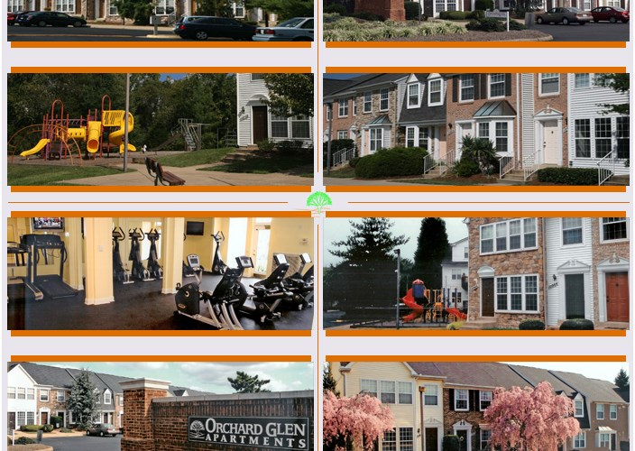 Apartments at Orchard Glen - Manassas | ApartmentSearch com