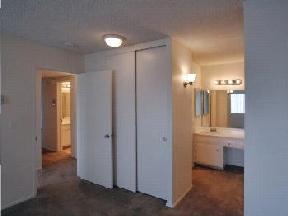 Shadow Glen Apartments