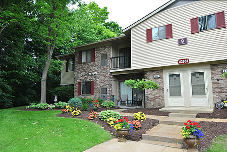apartments at fountain park in novi novi rh apartmentsearch com