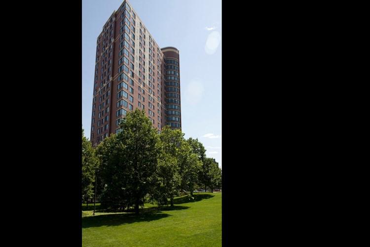 Laurel Oaks Apartments: Apartments At Laurel Village Community