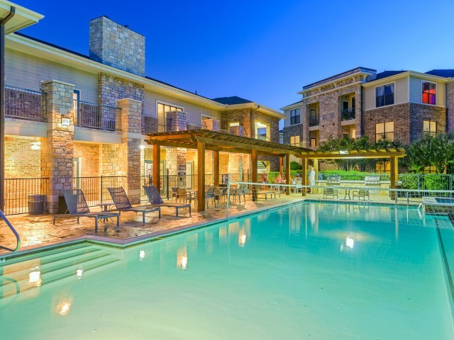 Aspire McKinney Ranch Image 1