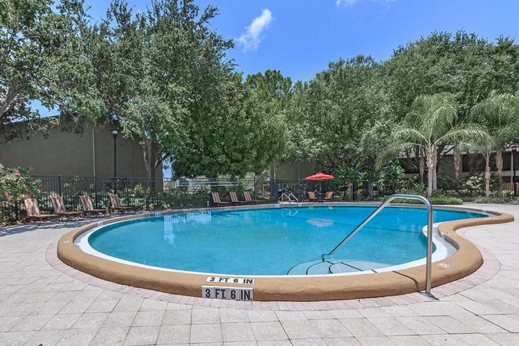 Apartments At Solana Vista Bradenton Apartmentsearch Com