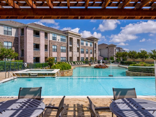 Aspire McKinney Ranch Image 26