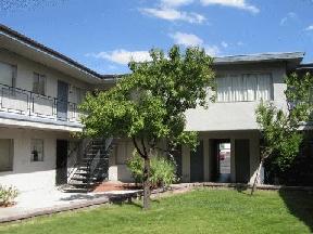 Greystone Park Apartments rental