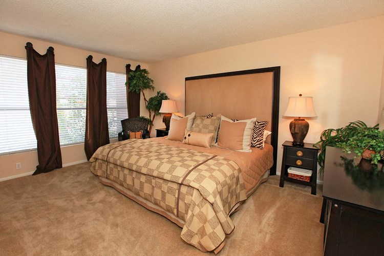 Apartments At The Pointe El Paso Apartmentsearch Com
