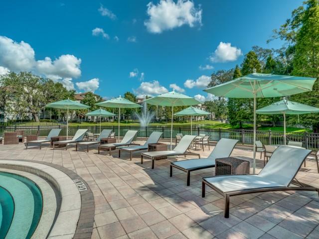 Sanctuary At Highland Oaks Tampa See Pics Amp Avail
