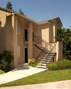 Sierra Ridge for rent