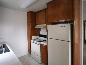 Shadow Glen Apartments rental