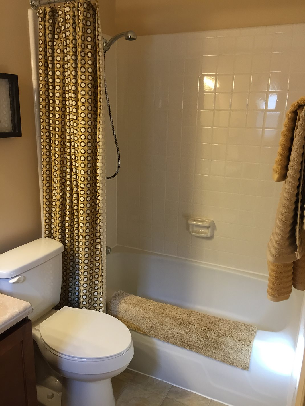 Valley Forge Apartments, Indianapolis - (see pics & AVAIL)