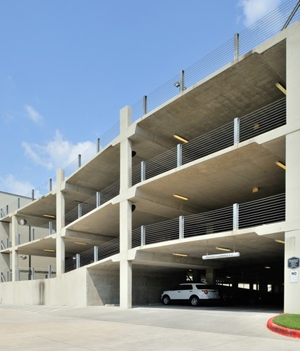 Apartment Locator Houston Texas: Apartments At Palazzo At Cypresswood