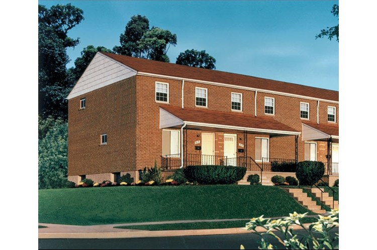 Furnished Apartments For Rent In Maryland