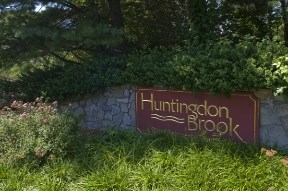 Huntingdon Brook Image 2