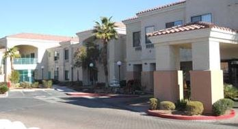 2620 Lake Sahara Drive Las Vegas Nv 89117