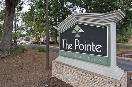 The Pointe Image 1