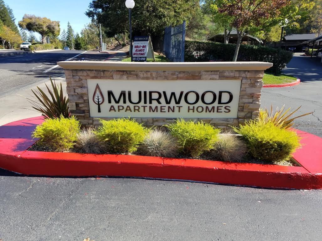 Muirwood Gardens Apartment And Munity Amenities