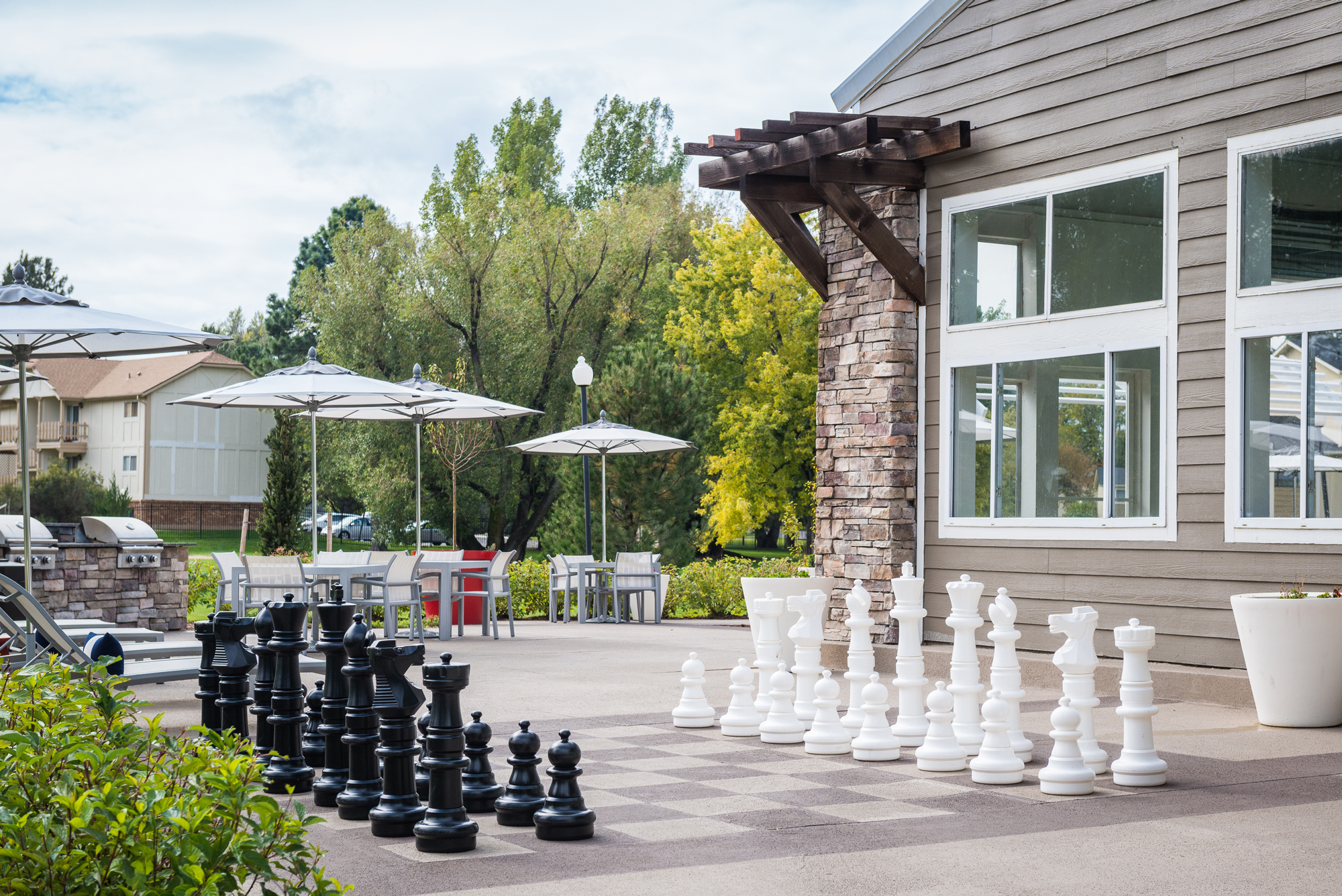 Village gardens fort collins see pics avail - Village garden apartments fort collins ...