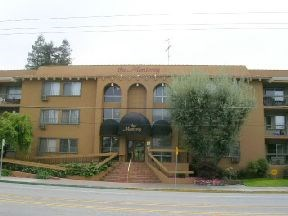 Find Apartments for Rent at The Monterey