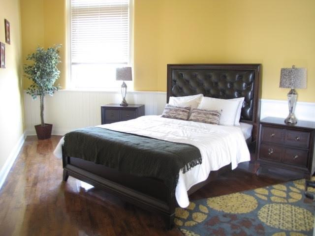 Apartments at The Stratford - Cincinnati